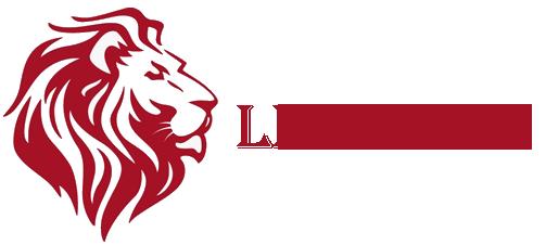 Lions LLC